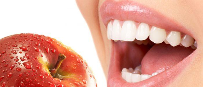 estetica-dental-700×300