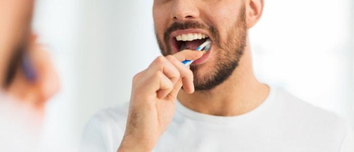 seguros-dentales12
