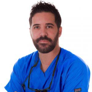 Dr. Ernest Lucas